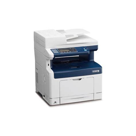 Toner Fuji Xerox M355df fuji xerox docuprint m355 df monochrome multifunction wireless laser printer docuprint m355df