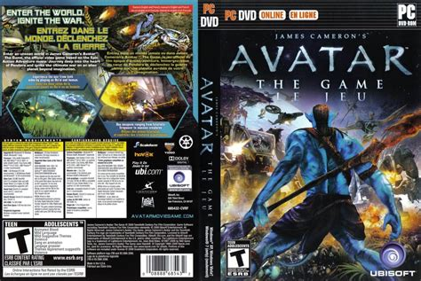 free games download for pc full version lord of the rings download avatar pc game download fully full version free
