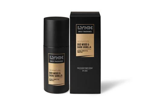 gq top mens cologne the best men s fragrances under 100 gq