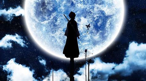 1080p Anime Wallpaper HD   wallpaper.wiki