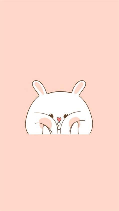 cartoon cute wallpaper wallpaper iphone cute cartoon