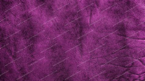 paper backgrounds purple vintage leather background