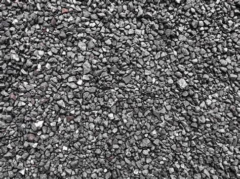Black And White Soil Pattern free images rock black and white structure ground
