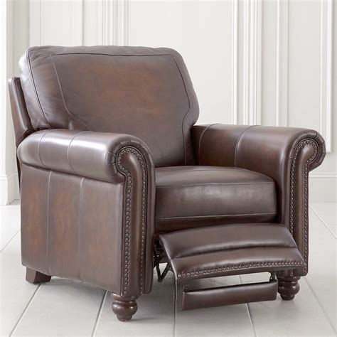 zero gravity leather recliner zero gravity chair recliner med art home design posters