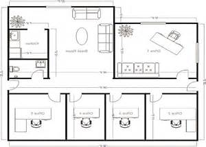 layout planner draw rug cleaning in london office layout drawing floor plans online free