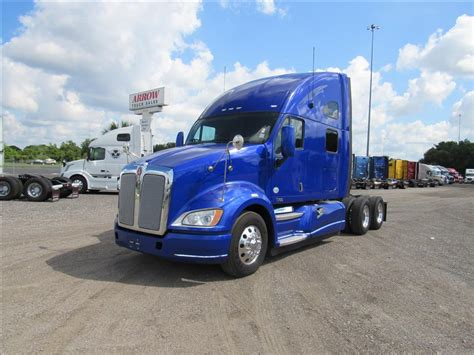 kenworth t700 for sale by owner kenworth trucks for sale