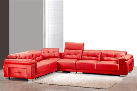 good quality couches modern corner sofa high quality sectional sofas living
