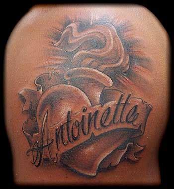 sacred skin tattoo jeff ensminger sacred