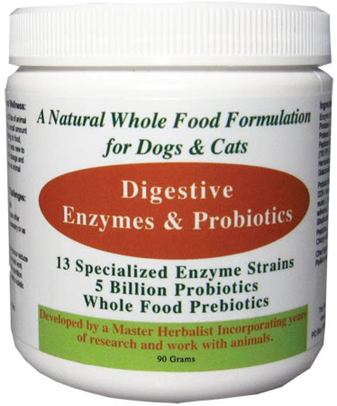 Probiotics And Stools by Inflammatory Bowel Disease Treatment Options For Dogs And Cats