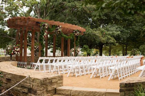 oklahoma wedding venues accommodating  guests