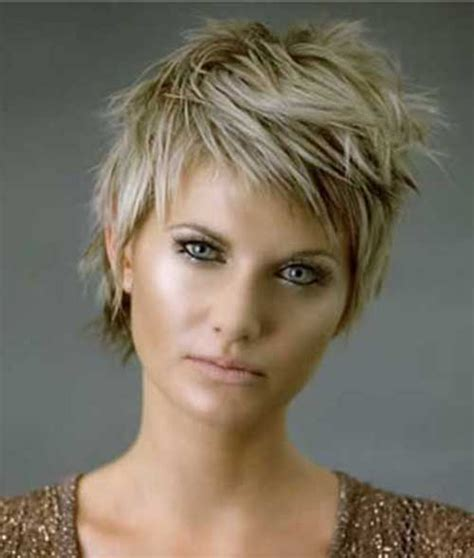 looking for pictures of short spiky hair cuts for woman front and back view 15 short spiky haircuts short hairstyles 2017 2018
