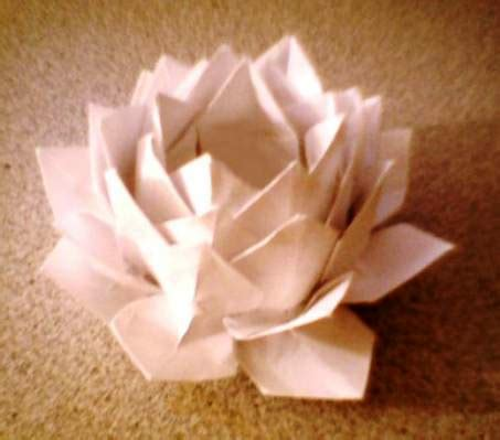 3d Origami Simple - make easy and craft ideas make easy and craft ideas