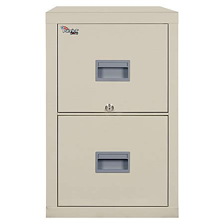 white vertical file cabinet king patriot series 25 d vertical file cabinet 2
