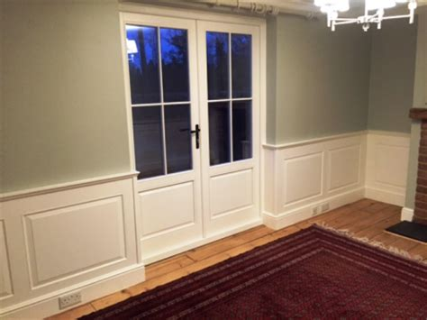 decorative wall paneling living room wall panels living room mdf wall panelling