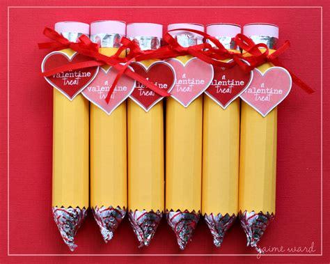 valentines day kid crafts   grown ups  love