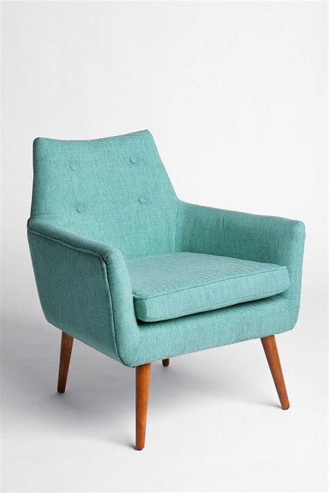 home decor similar to outfitters modern chair outfitters turquoise and