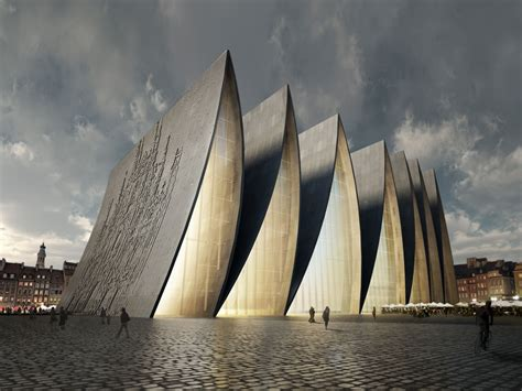 architecture inspiration world of architecture modern architecture new strasbourg