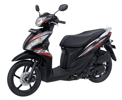 sepeda motor bekas bursa motor bekas di provinsi jawa motor honda bekas dijual motor honda di provinsi jawa