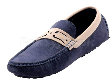 porsche shoes price porsche loafer shoes price in pakistan m00593 check