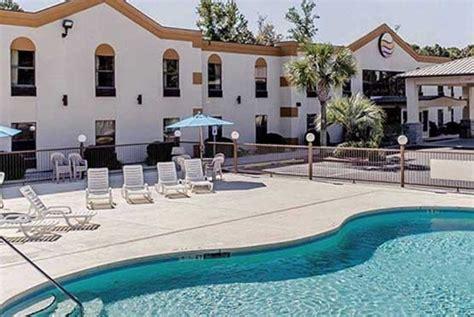 comfort inn surfside beach myrtle beach hotels oceanfront hotels resorts condos