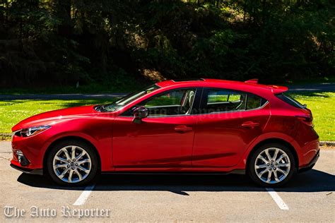 where s mazda from review 2016 mazda3 s grand touring the auto reporter