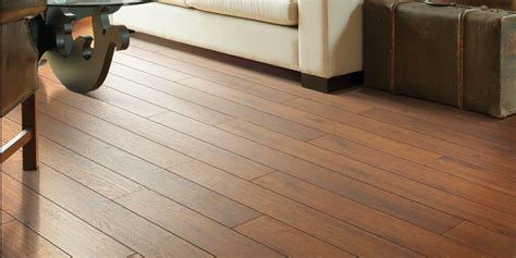 how to care for your laminate flooring hardwood giant