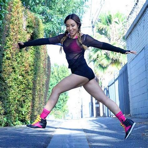 cassey ho about me biography blogilates youtube star cassey ho find out about her relationship