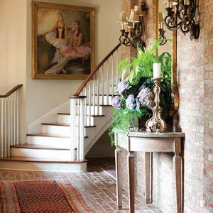 decorating southern style best 25 southern style decor ideas on pinterest