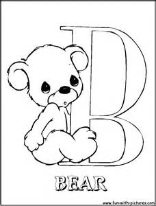 precious moments alphabet a z coloring pages coloring home