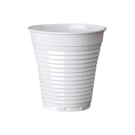 bicchieri vending bicchiere 165tm bianco flo manuale 3000 pezzi vending geos