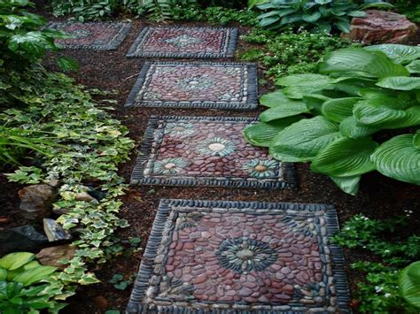 decorazioni giardini fai da te come arredare il giardino fai da te decorazioni per la casa