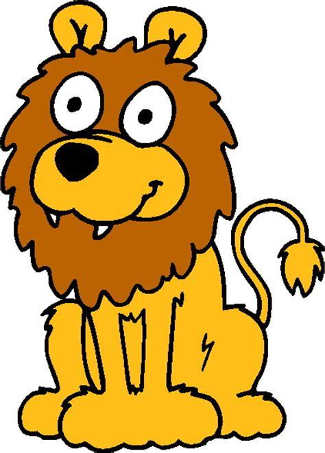 imagenes leones del caracas animados imagenes de leones animadas imagui