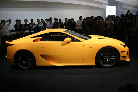 lexus lfa wallpaper iphone lexus lfa hd wallpaper and background image