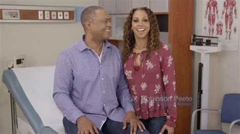 zillow commercial actress did we just lipozene tv commercial knee surgery feat holly