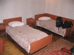 Bad Hotel Room bad hotels photos travel destination travel nbc news