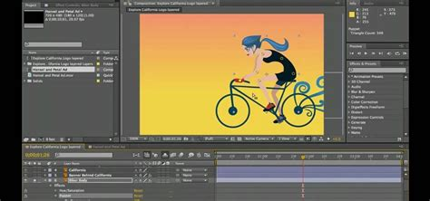 How To Use Adobe After Effects Templates free plugin for after effects cs4 free software