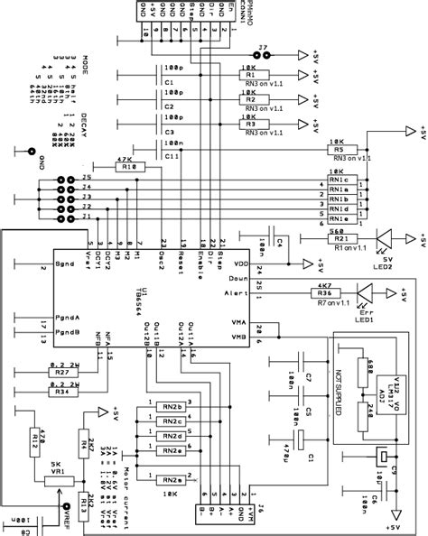 100 wiring diagram kulkas 2 pintu toshiba handy