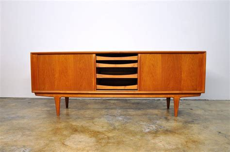 modern buffets furniture 20 collection of modern sideboards and buffets