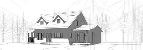 green architecture house plans architectural design of modern green homes evolve builders