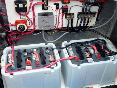 boat radio not getting power help with wiring upgrades c400 sailboatowners forums