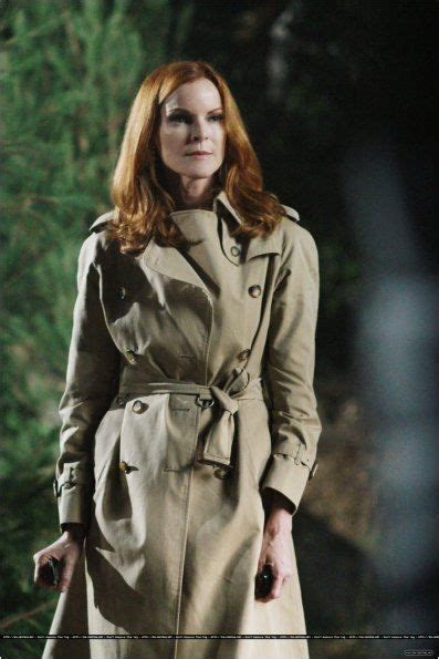 Adorable Photos Of Marcia Cross And At The Park by 90 Best Images About Yeah De K On