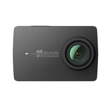 membuat video slow motion xiaomi yi jual xiaomi yi ii 4k action cam night black online