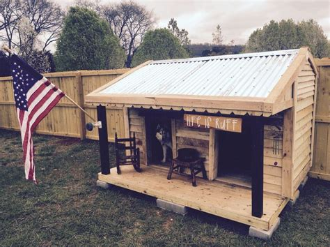 dog house layouts the 25 best pallet dog house ideas on pinterest dog