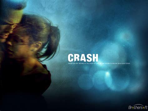 themes in the film crash download free crash movie screensaver crash movie