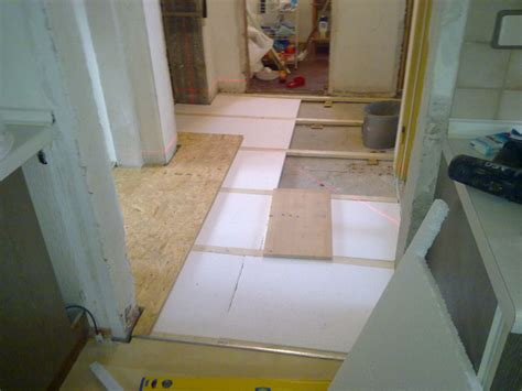 Decke Osb Platten by Wohnzimmer Teil 4 Flur Teil 2 Bad Teil 2 Stefan