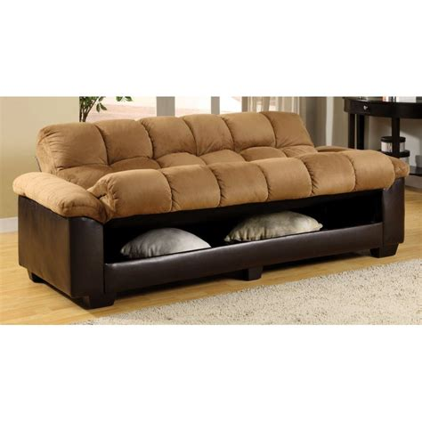 futon with storage futon beds with storage roselawnlutheran
