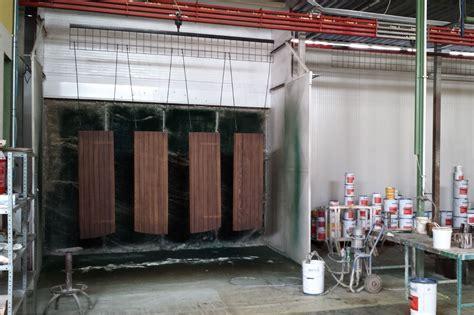 verniciare le persiane verniciare finestre persiane e finestre in legno infissi