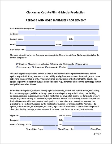 proprietary information agreement template 100 production agreement template proprietary