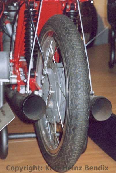Motorrad Auspuff Gegendruck by Cbr Standart Auspuff Leer Machen Seite 3 125er Forum De