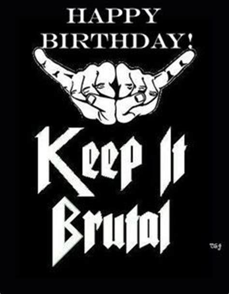 Heavy Metal Birthday Memes - jesus birthday funny happy birthday meme birthday pinterest funny happy birthdays funny